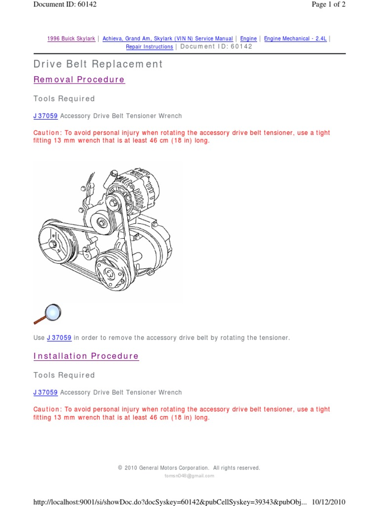 1997 PONTIAC GRAND AM Service Repair Manual.pdf | Electrical Connector |  Ignition System