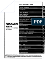 1999 NISSAN SENTRA GA Service Repair Manual.pdf