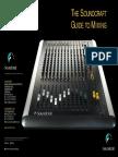 thesoundcraftguidetomixing.pdf
