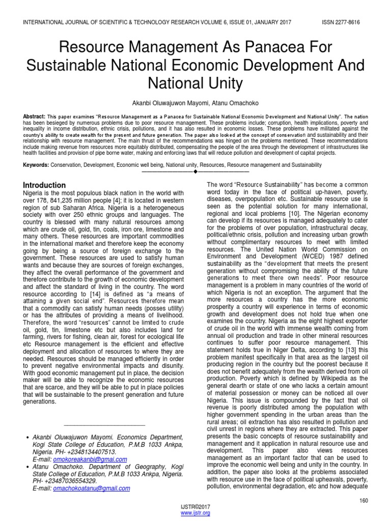 essay engineering topics xat papers