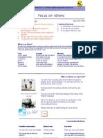 English-Conversation-Idioms-1.pdf