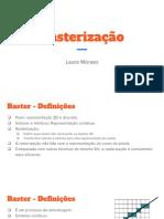 Aula-Rasterização.pdf