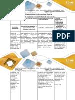 Guía de actividades y rubrica de evaluación- Actividad 5 - Realizar una revista digital
