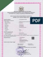 IUJK (1).pdf