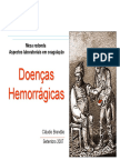 2_Doencas_hemorragicas.pdf