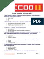 Doc141724 Junta de Andalucia - AA - Test 6