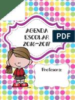 Magnifica-agenda-para-educadora-PDF.pdf