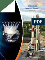 Annual Report 2016-17