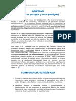 1._OBJETIVOS_-_COMPETENCIASs