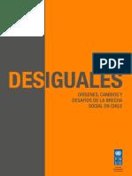 libro_desiguales_del_PNUD.pdf
