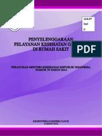 Permenkes Nomor 79 Tahun 2014.pdf