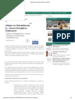PARTES DE UNA MINUTA DE CONTRATO_.pdf