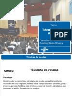 curso_tecnicas_de_vendas.ppt