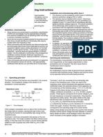 Zener Barrier.pdf