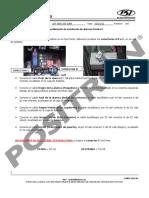 Fiat Punto 2012 manual electrico