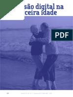 27184-101920-1-PB.pdf