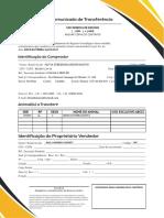 1583013902.pdf