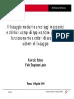 1_Tofoni.pdf