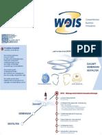 WOIS.pdf