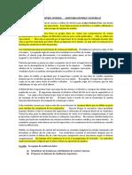 EJERCICIO CONTROL INTERNO AIE 2016.docx