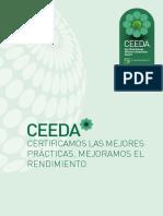 CEEDA_PartnerAprobado