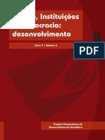 IPEA - Estado, Instituições e democracia_desenvolvimento (livro).pdf