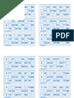 cartones-bingo azul.pdf