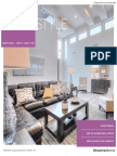Albuquerque Journal Homestyle 8/11/2017