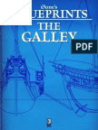 BLU44 - The Galley