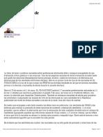 aciertos fallas encuestas.pdf