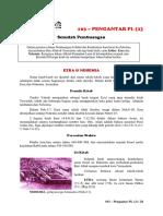 103 - Pengantar PL (2).pdf