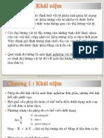 Chuong 1.pdf