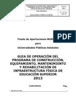 Guia FAM UNIV ESTATALES 2013.docx