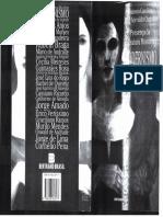 Modernismo Historia e Antologia
