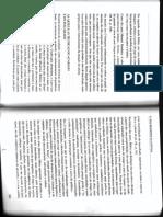 a estética aberta 4.2.pdf