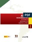 Annales shs 25 2015 2 anthropology rationality atlas sociolingistico de pueblos indgenas en amrica latina ipdf fandeluxe Choice Image