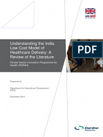 Understanding-the-India-Low-Cost-Model-of-Healthcare-Delivery-3.pdf