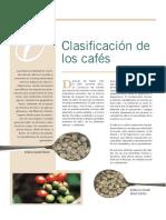 0. El Café en El Mundo. Artículos