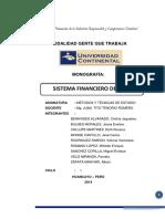 247431290-EL-SISTEMA-FINANCIERO-PERUANO.docx