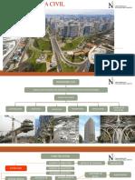 Introducción a la Ing. Civil CLASE 1.pdf
