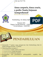 PPT JURNAL