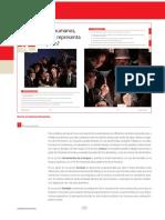 guia tipos humanos.pdf