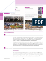 guia argumentación 8°.pdf