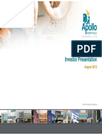 Apollo_Investor_Presentation_August_2013.pdf