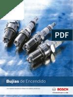 Catalogo_Bujias_2009