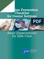 dentaleditable_tag508 (4).pdf