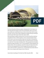 Analisa-Struktur-Atap-Bentang-Lebar-Keong-Mas.pdf