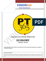 PT-365-ECONOMY-2017.pdf