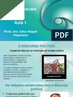 Aula_01 (1).ppt
