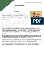 Aceptación-y-Jnana.pdf